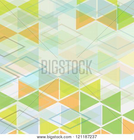 background vector rgb