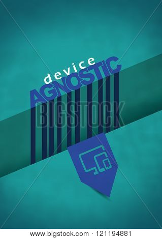 Device Agnostic Poster