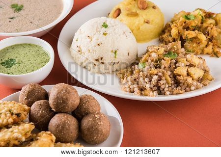 indian fasting recipes or upwas food for mahashivratri navratri