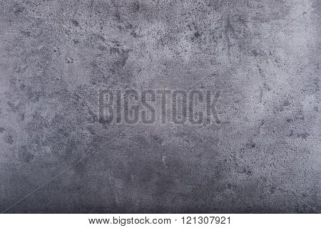 Concrete. Grey concrete wall. Concrete background