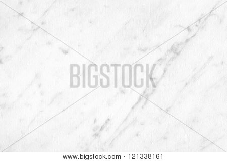 background light abstract white and grey texture