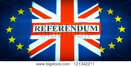 UK referendum