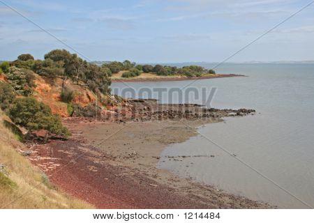 Churchill Island