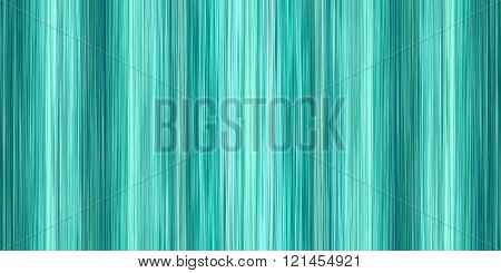 Ambient in Teal, lined background pattern abstract