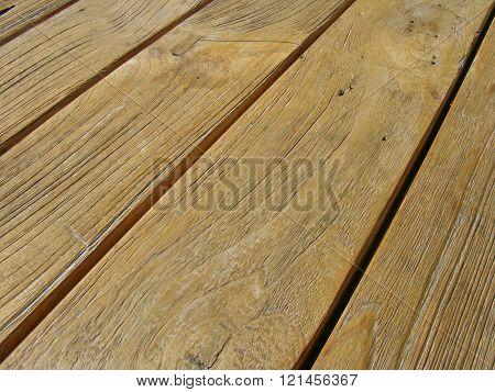 lumber background