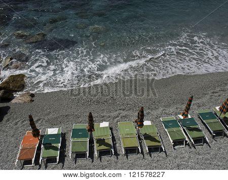 Monterosso