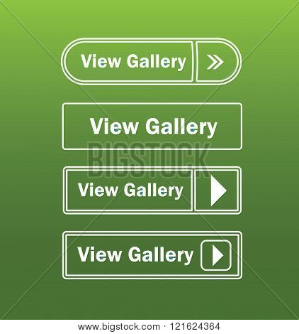 View Gallery buttons