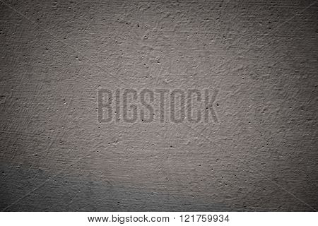 large grunge textures and backgrounds - perfect background with space for text or image.