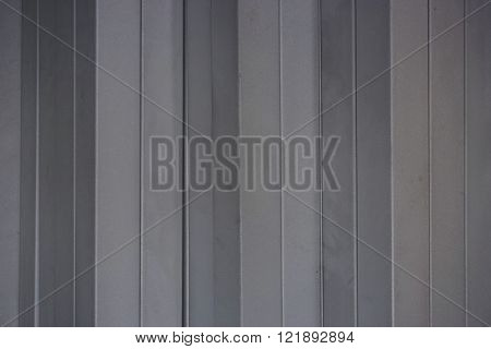 close up sand blasting texture for background used