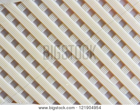 pattern shoe footprint texture soles abstract background