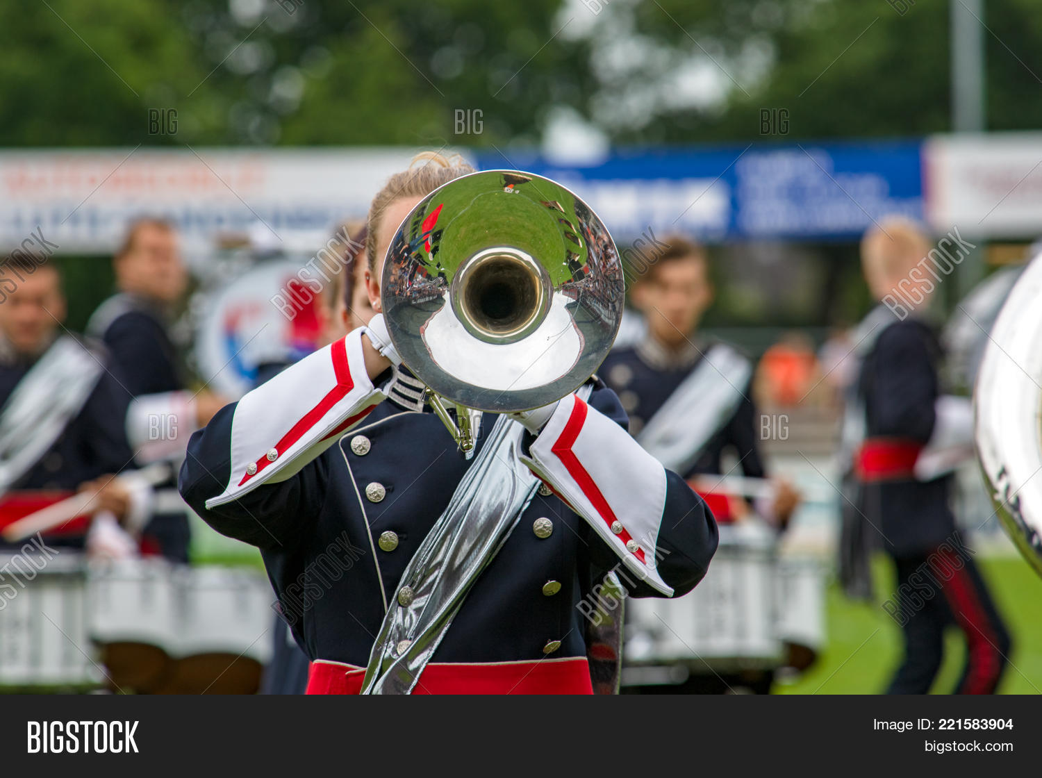 Details Music, Show Image & Photo (Free Trial) | Bigstock