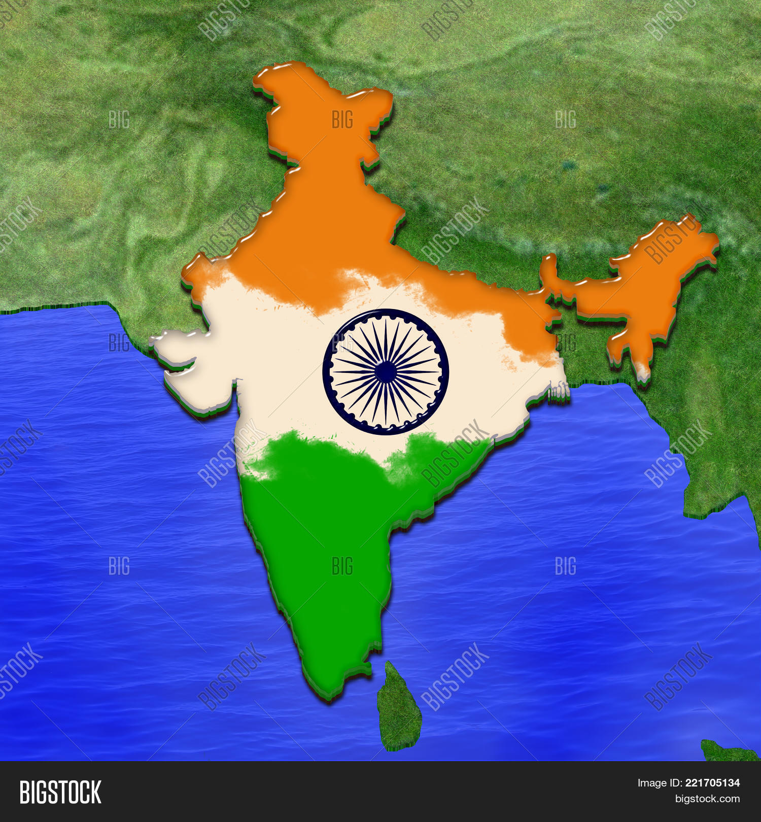3D Map India Painted Image & Photo (Free Trial) | Bigstock India Big Map on big europe map, big yemen map, big honduras map, indan map, big albania map, big africa map, big australia map, big argentina map, big panama map, big florida map, big mexico map, big new hampshire map, big canada map, big usa map, big england map, big massachusetts map, big asia map, big costa rica map, big u.s. map, big ukraine map,