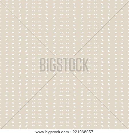 Tie dye pattern. Japanese print. Batik texture vector seamless motif. Indonesian design. Organic clothing. Shibori swimwear background. Old bed linen. China cotton rapport. Silk geometric painting.