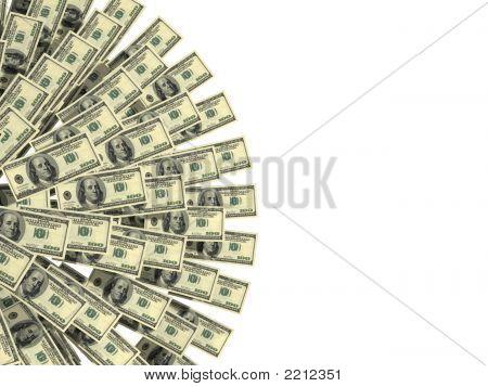 Christmas Dollars