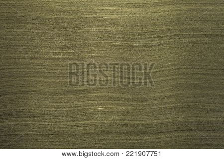 The texture is tree. Backdrop or background wooden. Eben wood or ebony tree.