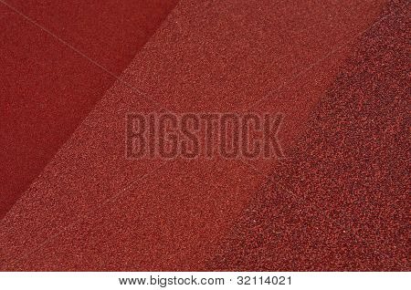 sandpaper abstract background