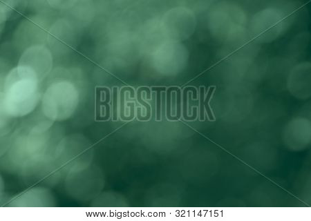 Abstract Green Colors. Colorful Abstract Background. Colorful Texture Background Texture. Abstract G