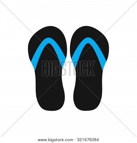 Flip Flop And Slippers