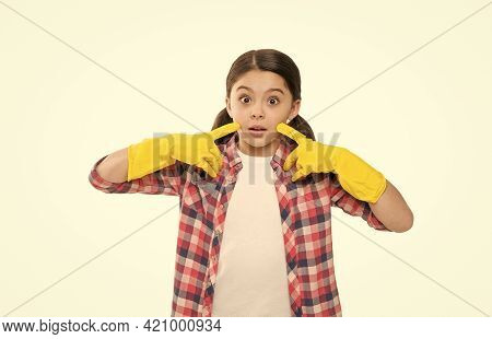 Clean House Is Happy One. Expert House Cleaning Service You Can Trust. Housekeeping Duties. Cleaning