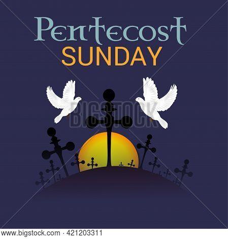Pentecost_19May_09