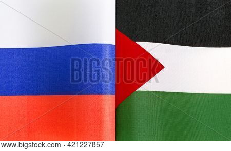 Flag, Politics, Russia, National Flags, State, Tajikistan, Symbol, Template, Diplomacy, Color, Abstr