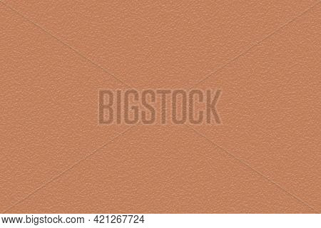 Cute Red Shining Grainy Stucco Cg Texture Background Illustration