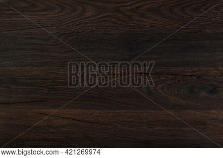 Wood Brown Texture. Dark Wooden Abstract Background., Brown Wooden Background. Wood Dark Abstract Te