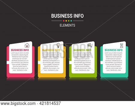 Bgs_infographic_14138.eps