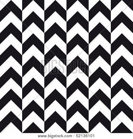 Small-chevron-background-black-white.eps