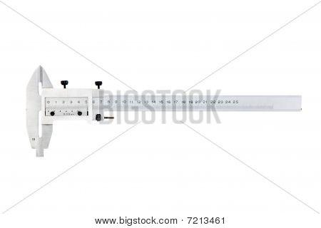 Measuring Instrument.