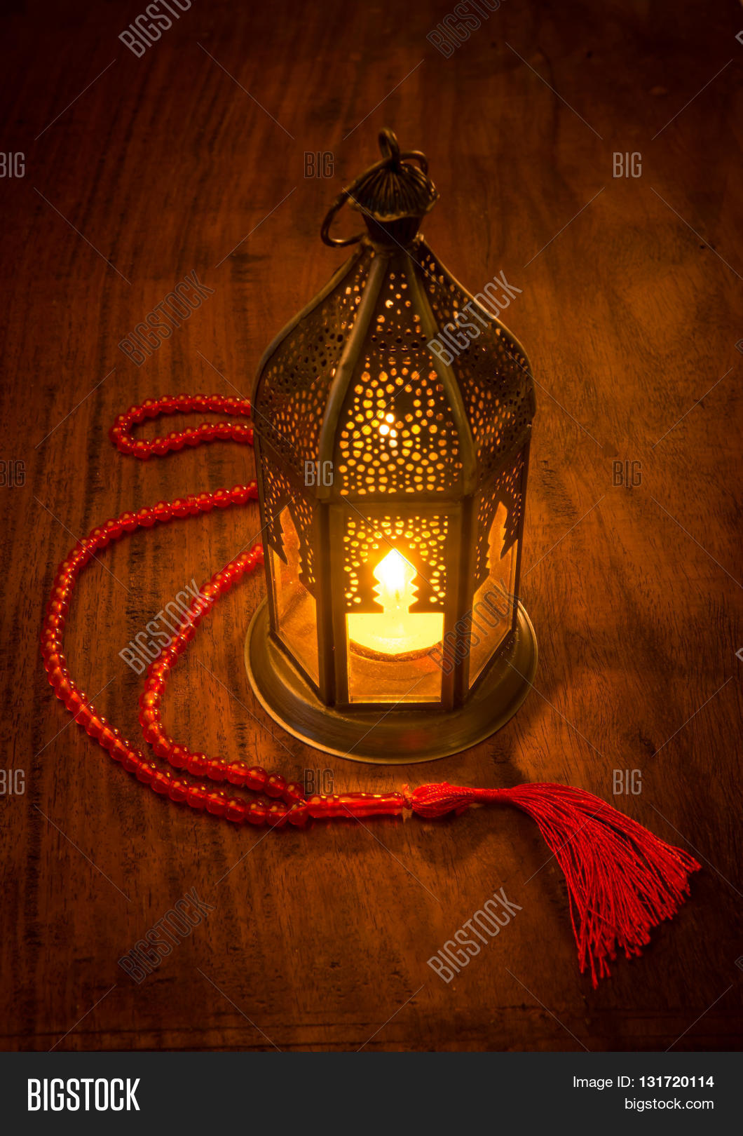 ramadan lamp islamic image photo free trial bigstock ramadan lamp islamic image photo