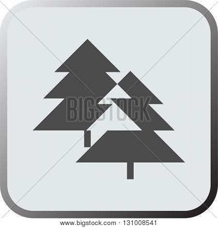 firtree icon. firtree icon art. firtree icon eps. firtree icon Image. firtree icon logo. firtree icon sign. firtree icon flat. firtree icon design. firtree icon vector.