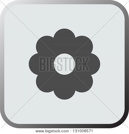 Flower icon. Flower icon art. Flower icon eps. Flower icon Image. Flower icon logo. Flower icon sign. Flower icon flat. Flower icon design. Flower icon eco. Flower icon vector.