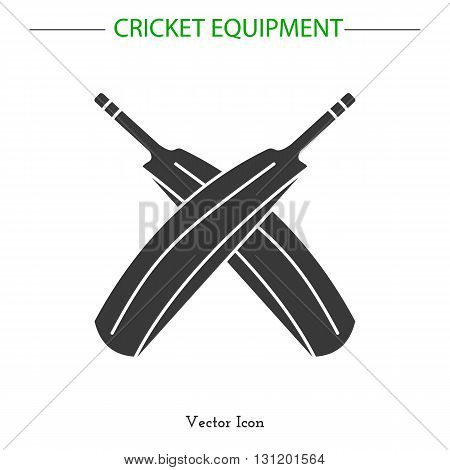 Cricket bats. Cricket bats icon. Cricket bats vector. Cricket bats www. Cricket bats. Cricket bats app. Cricket bats art. Cricket bats eps. Cricket bats ui. Cricket bats silhouette. Cricket bats sign.