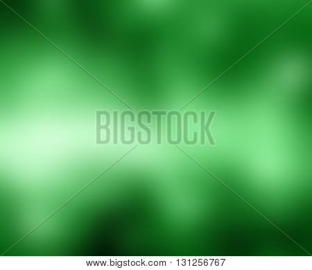 abstract green background blur abstract background. nice and soft background