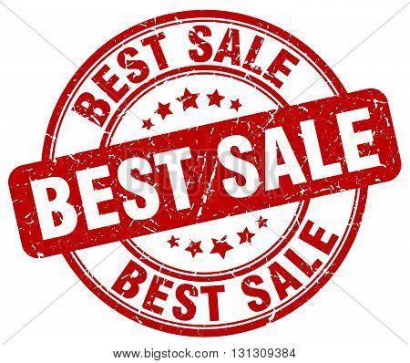 best sale red grunge round vintage rubber stamp.best sale stamp.best sale round stamp.best sale grunge stamp.best sale.best sale vintage stamp.