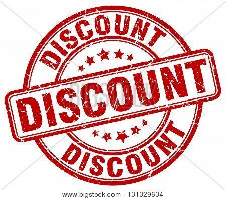 discount red grunge round vintage rubber stamp.discount stamp.discount round stamp.discount grunge stamp.discount.discount vintage stamp.
