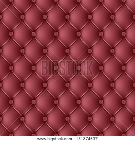 Vector abstract upholstery vinous background. Can be used in cover design book design website background CD cover advertising.