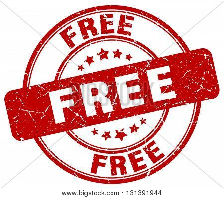free red grunge round vintage rubber stamp.free stamp.free round stamp.free grunge stamp.free.free vintage stamp.