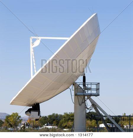 Single Antenna
