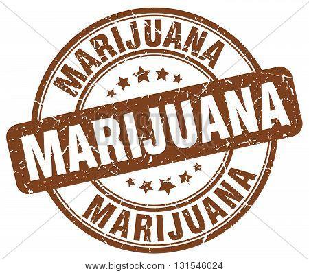 marijuana brown grunge round vintage rubber stamp.marijuana stamp.marijuana round stamp.marijuana grunge stamp.marijuana.marijuana vintage stamp.