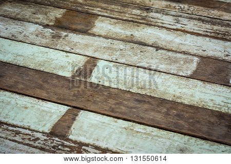 Old wood texture old wood background . . .