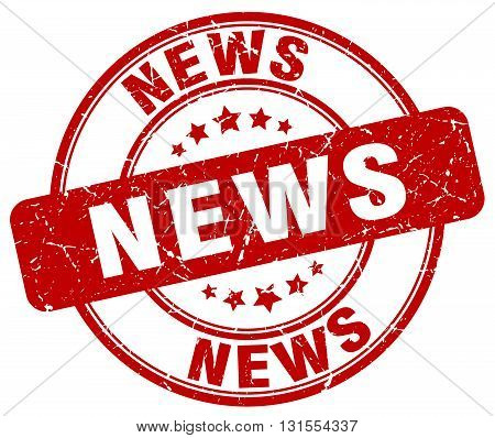 news red grunge round vintage rubber stamp.news stamp.news round stamp.news grunge stamp.news.news vintage stamp.