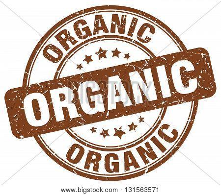 organic brown grunge round vintage rubber stamp.organic stamp.organic round stamp.organic grunge stamp.organic.organic vintage stamp.