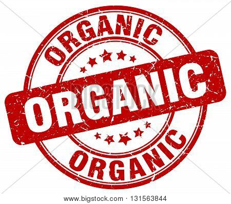 organic red grunge round vintage rubber stamp.organic stamp.organic round stamp.organic grunge stamp.organic.organic vintage stamp.