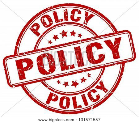 policy red grunge round vintage rubber stamp.policy stamp.policy round stamp.policy grunge stamp.policy.policy vintage stamp.