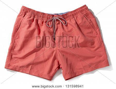 Swim Trunks for Guys