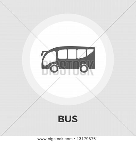 Bus Icon Vector. Bus Icon Flat. Bus Icon Image. Bus Icon Object. Bus Icon Graphic. Bus Icon JPEG. Bus Icon JPG. Bus Icon EPS. Bus Icon Picture.