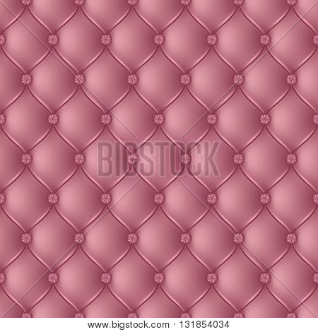 Vector abstract upholstery lilac background. Can be used in cover design book design website background CD cover advertising.