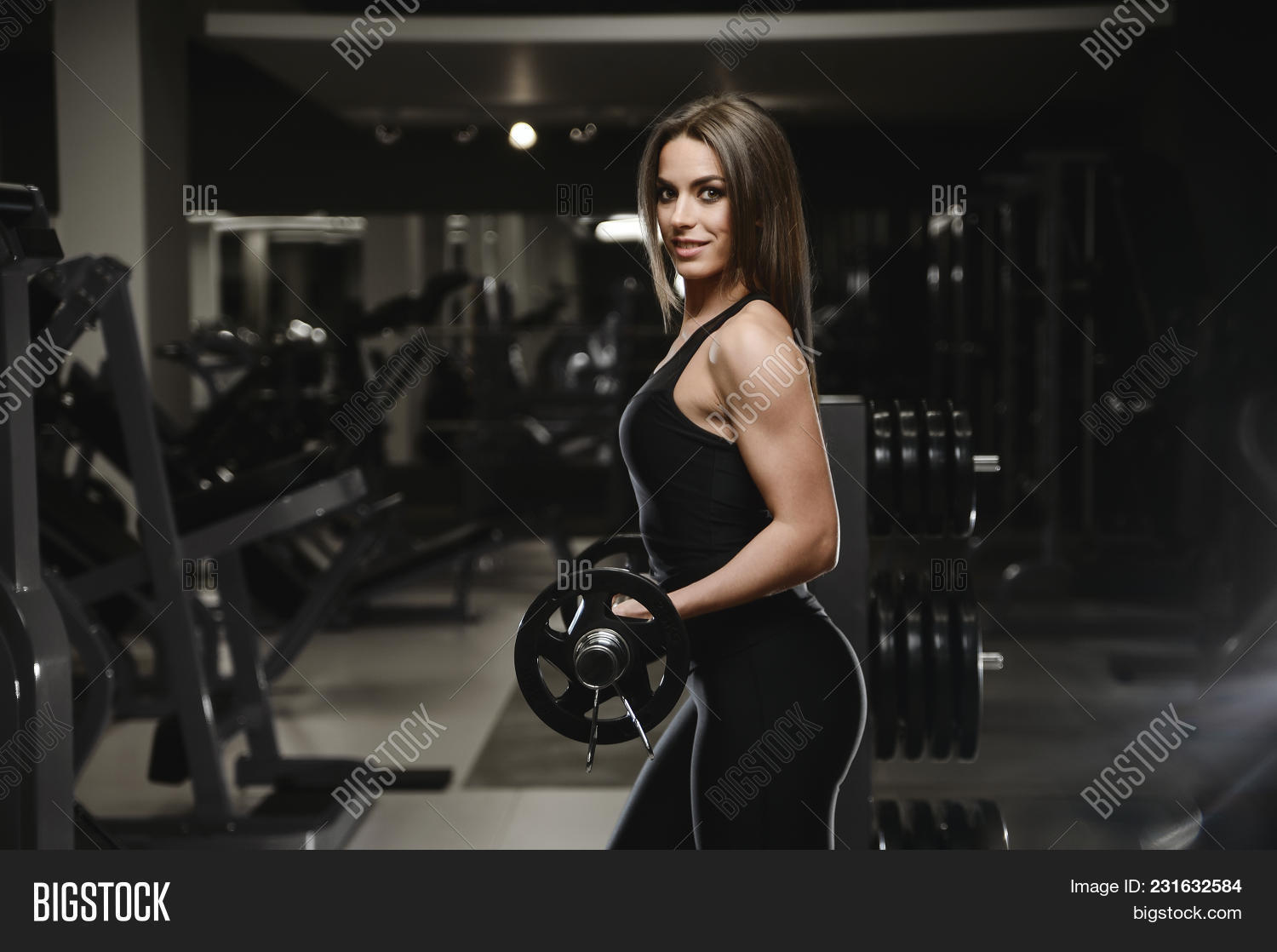 strong-athletic-girls-sexy